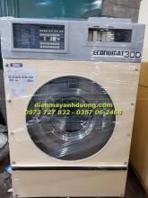 Máy giặt công nghiệp cũ giá bao nhiêu | Giá máy giặt công nghiệp cũ