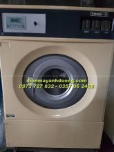 Cách chọn mua máy giặt công nghiệp nhật bãi | Máy giặt công nghiệp cũ